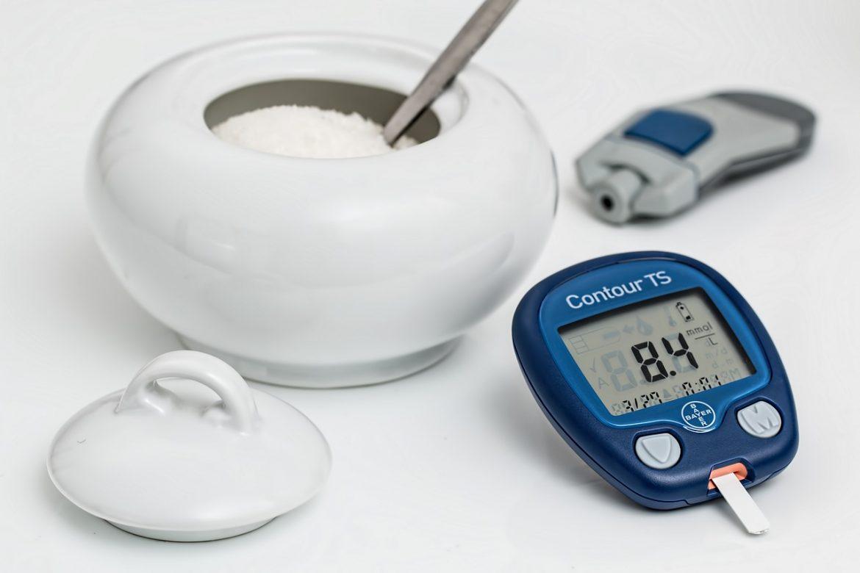 Gdy Twoje dziecko ma cukrzycę…