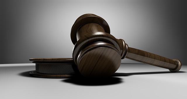 Prawo cywilne bez tajemnic