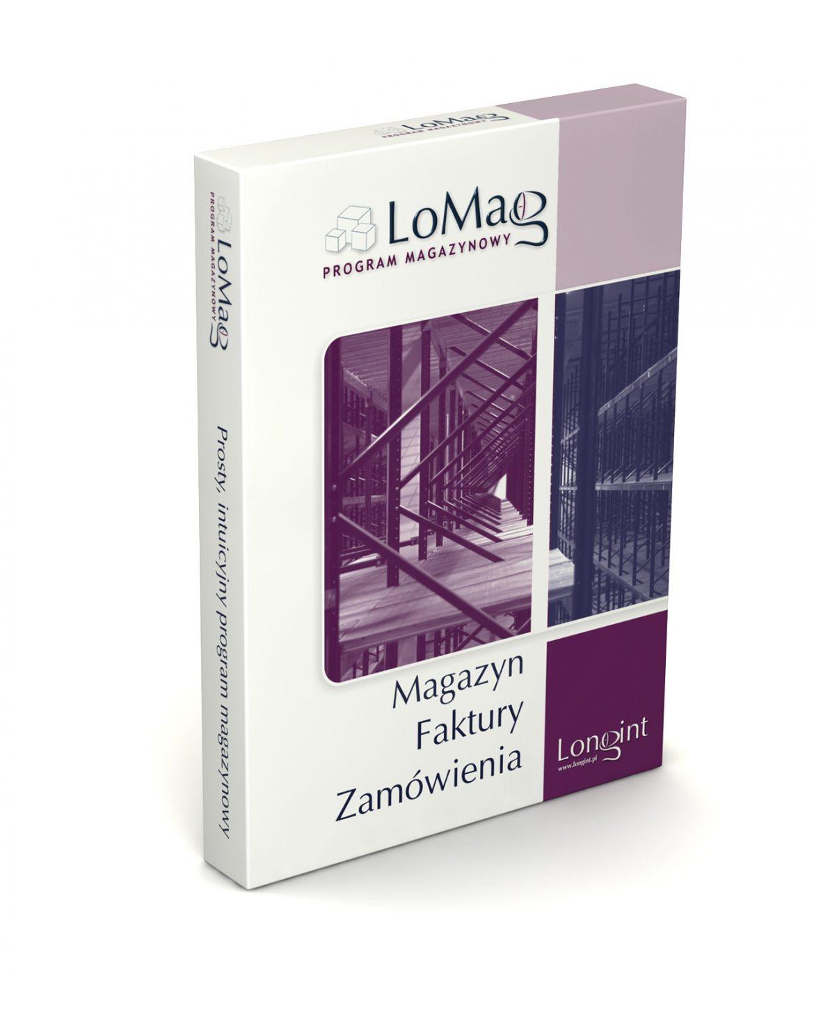 Jak sprawnie szukać towarów w magazynie (LoMag)?