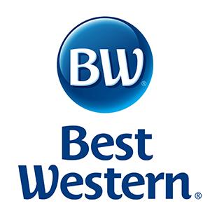 Best Western – planowanie konferencji