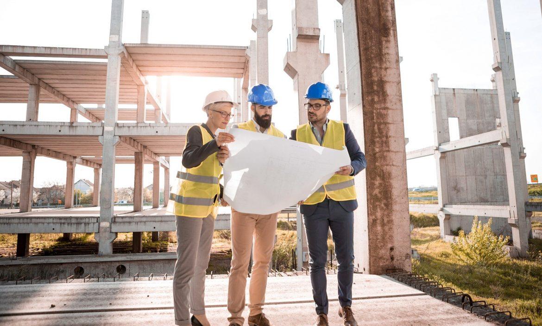 Projekty domów warte uwagi
