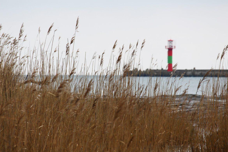 5 kurortów nad Bałtykiem z najpiękniejszymi plażami