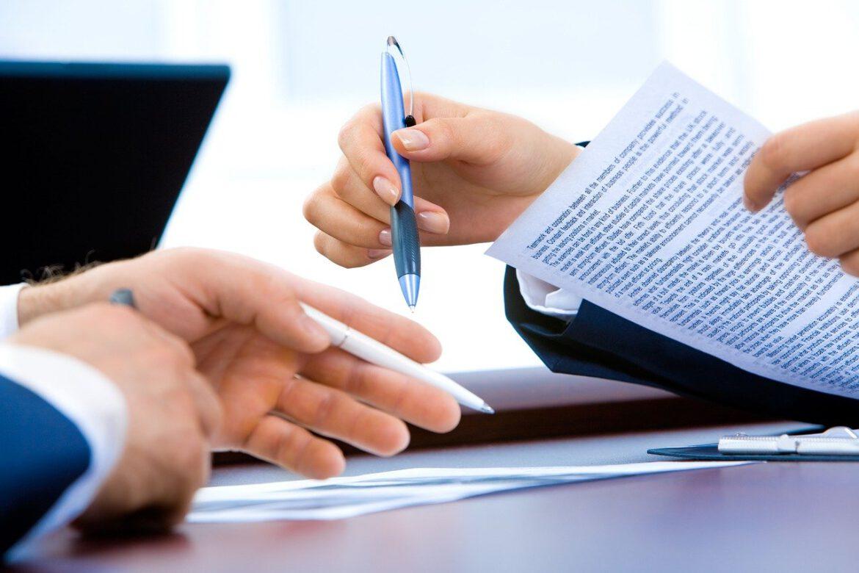 Jak napisać umowę? Praktyczne porady